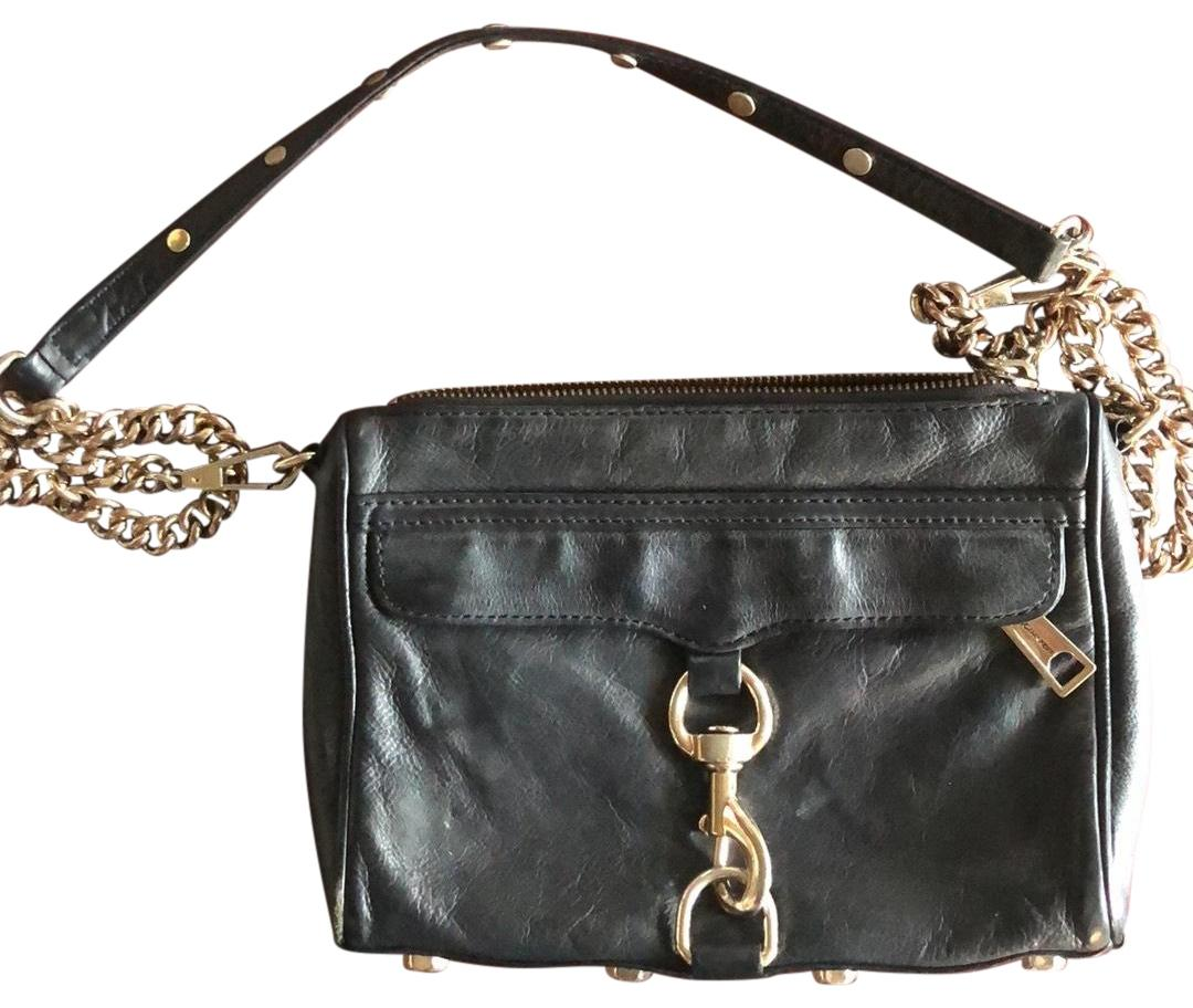 Find great deals on eBay for rebecca minkoff mac and rebecca minkoff mini mac. Shop with confidence.