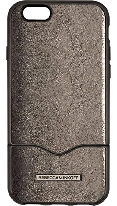 rebecca minkoff iphone case minkoff slide iphone r 7 leather 2617
