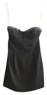 Rebecca Minkoff Sexy Penny Lane Dress