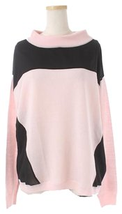 Rebecca Minkoff Women's Clothing Sweater
