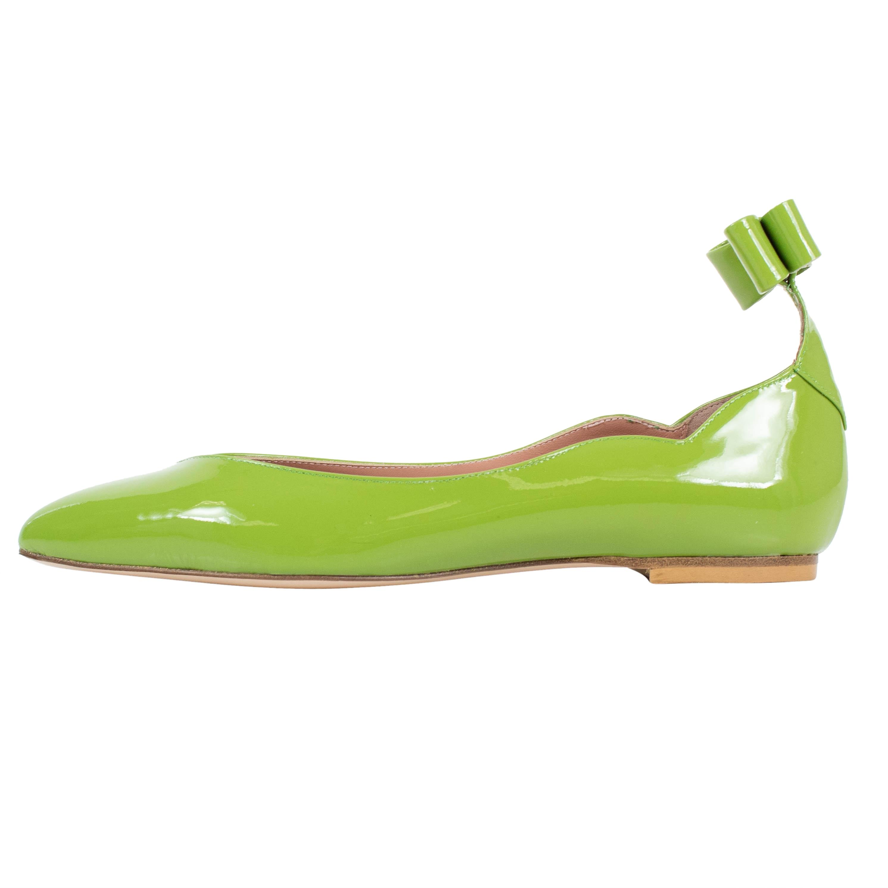 Rouge avec  valentino Vert  avec Rouge arc cuirs apparteHommes ts ordinaires (taille us 7 m, b) 24b2a0
