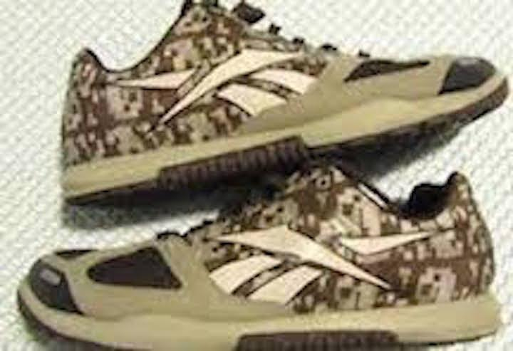 reebok nano 2.0 camo for sale