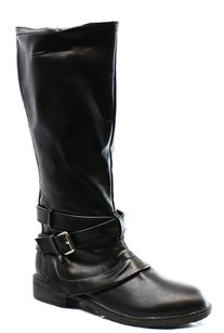 REPORT Fashion - Knee-high Boots