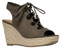 REPORT Green Wedges