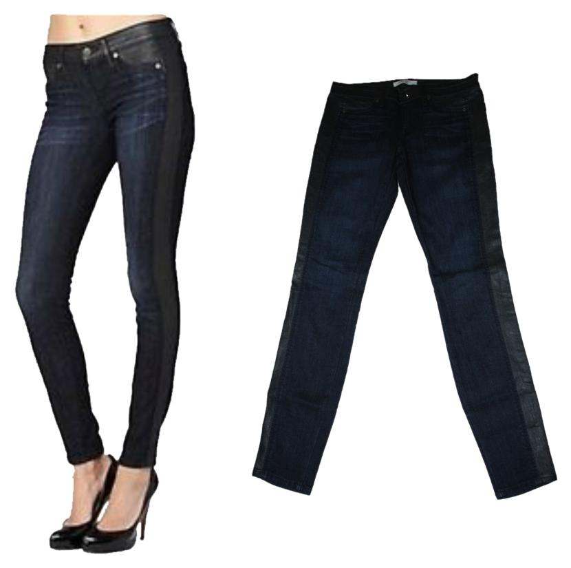 Rich and skinny legacy jeans review