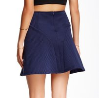Rmeo & Juliet A-line New With Tags Skirt