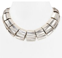 Robert Lee Morris Robert Lee Morris Soho Statement Collar Necklace