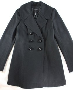 Robert Rodriguez Coat