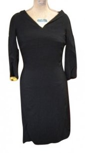 Roberto Musso Dress