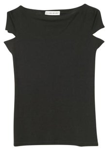 Roland Mouret Womens Top Black