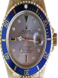 Rolex Rolex, Unisex, Rolex Watch, Watches, New, Submariner