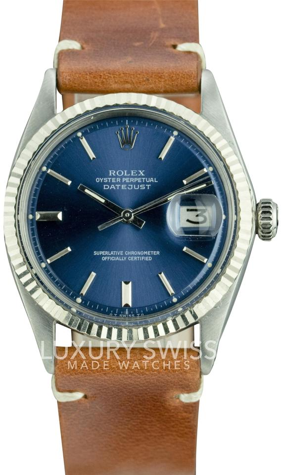 men pnul watches en store for bluemanifestogentwatch online band versace us blue