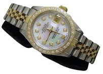 Rolex Rolex Watch Luxury