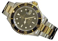 Rolex Rolex Watch Luxury: Dress Styles