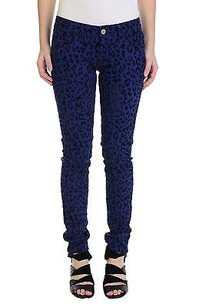 Romeo & Juliet Couture 25 Skinny Jeans