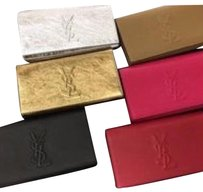 Saint Laurent Several Available Clutch