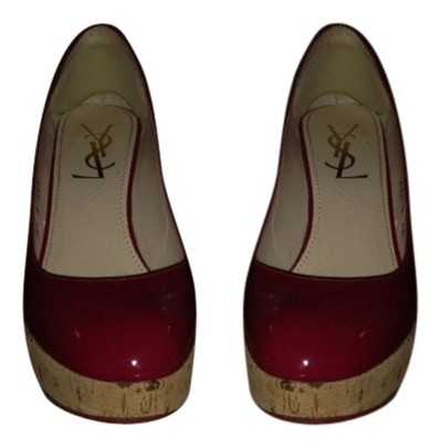 Saint Laurent- REDUCED FOR TODAY!!!!! GET THEM BEFORE VALENTINES DAY !!