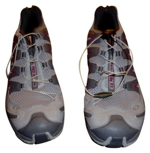Salomon GREY Athletic