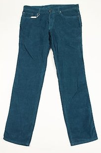 Salvatore Ferragamo Womens Pants