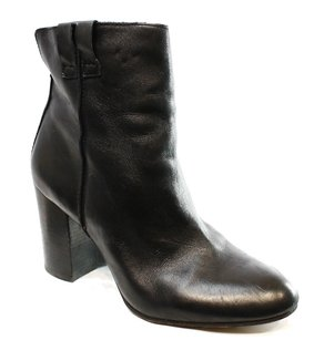 Sam Edelman Fashion - Ankle Leather Boots