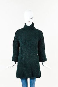 See by Chloé Chloe Wool Sweater