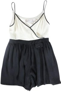 Shipley & Halmos In Love Romper Sspl Dress