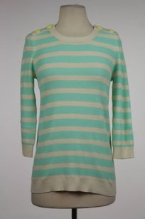 Shoshanna Womens Sweater