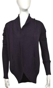 Silence + Noise Womens Sweater