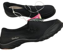 Skechers Athletic