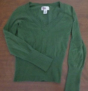 Social Occasions by Mon Cheri Sweater