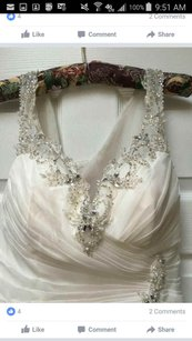 Sophia Tolli Don't Have Wedding Dress