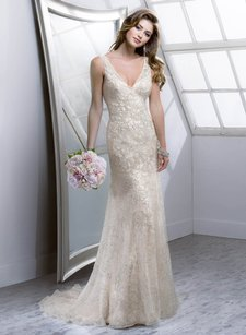 Sottero And Midgley Maeve Wedding Dress
