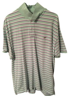 Southern Point Mens Polo Mens Polo Shirt Mens Mens Dress Shirt Button Down Shirt Green