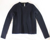 Soyer Cashmere Nwt Sweater