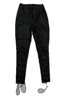 Sparkle & Fade Urban Outfitters Pants