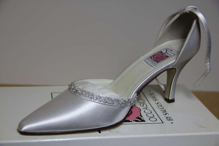 Special Occasions - Saugus Shoes