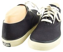 Sperry Top-Sider Cvo Navy Athletic
