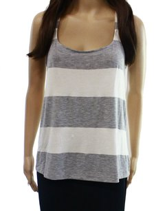Splendid Cami New With Tags Polyester Top