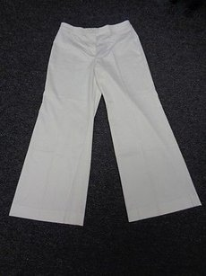 St. John Collection Pants