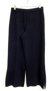 St. John St Evening Santana Pants