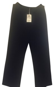 St. John Wide Leg Pants