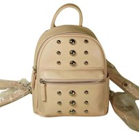 Steve Madden Backpack