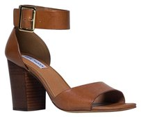 Steve Madden Brown Sandals