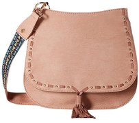 Steve Madden Handbag Studdle Stylish Cross Body Bag