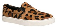 Steve Madden Multi/Print Athletic