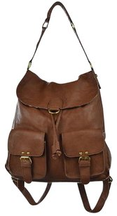 Street Level Womens Faux Leather Handbag Shoulder Bag