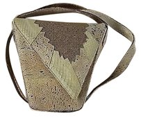 Stuart Weitzman Womens Cross Body Bag