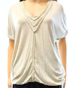 Studio M Batwing Top