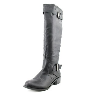 Style & Co Boots