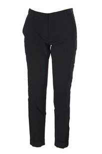 Surface to Air & Jeans Womens Pants